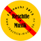 Reschtle-Musik