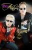 Unsere Künstler von Klarsound Entertainment